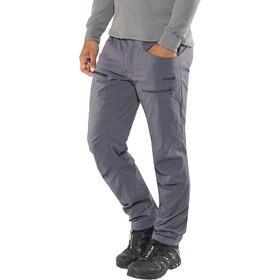 Bergans Utne Pants Herr night blue/dark navy